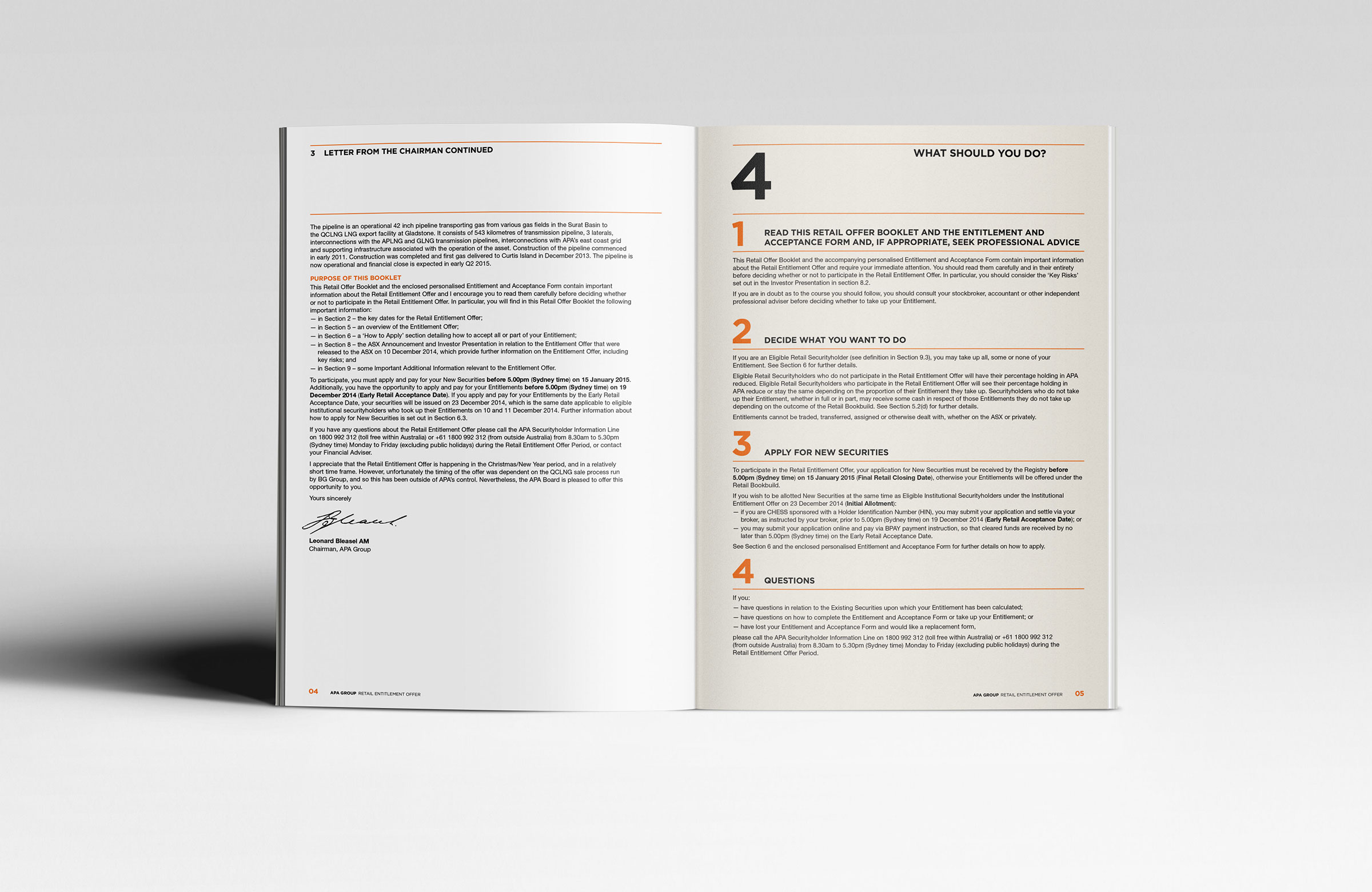 APA Group Retail Entitlement Offer_Inner_021