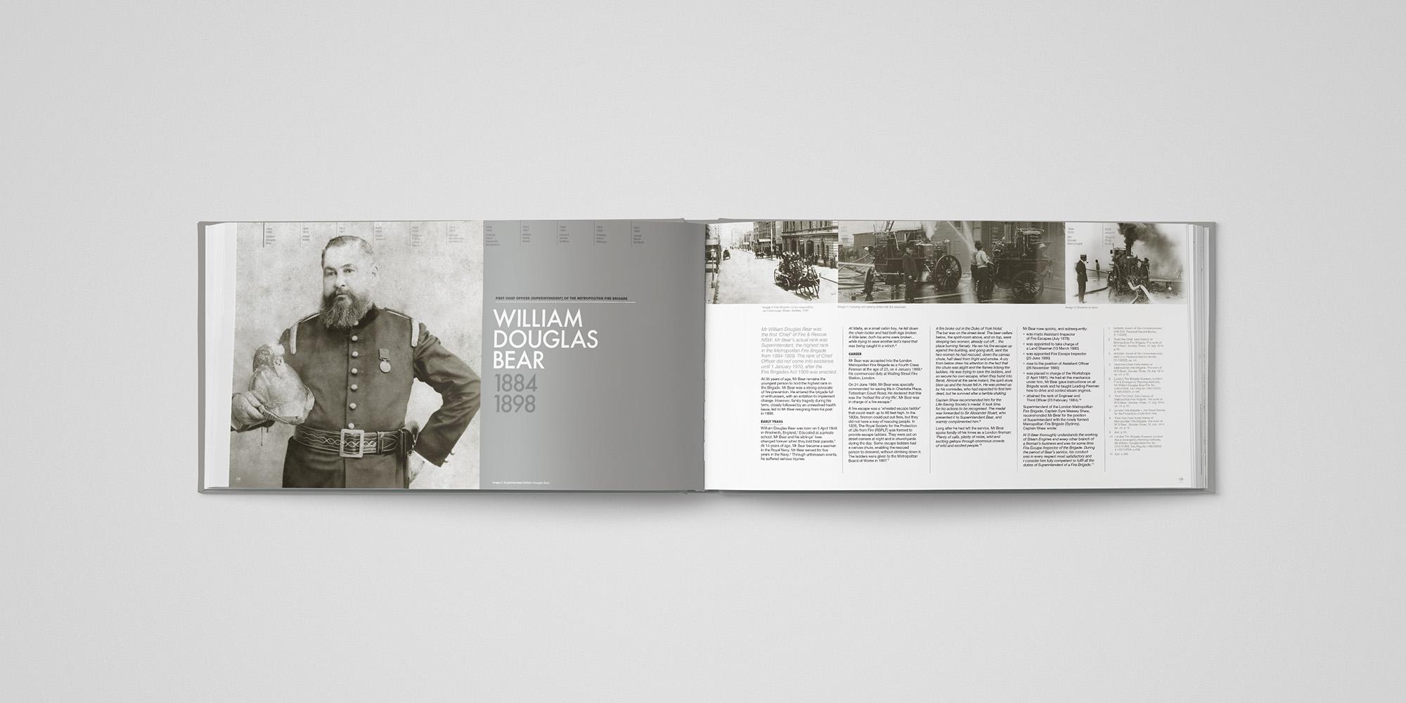 Chiefs Book_02