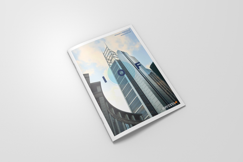 Investa_PP_cover