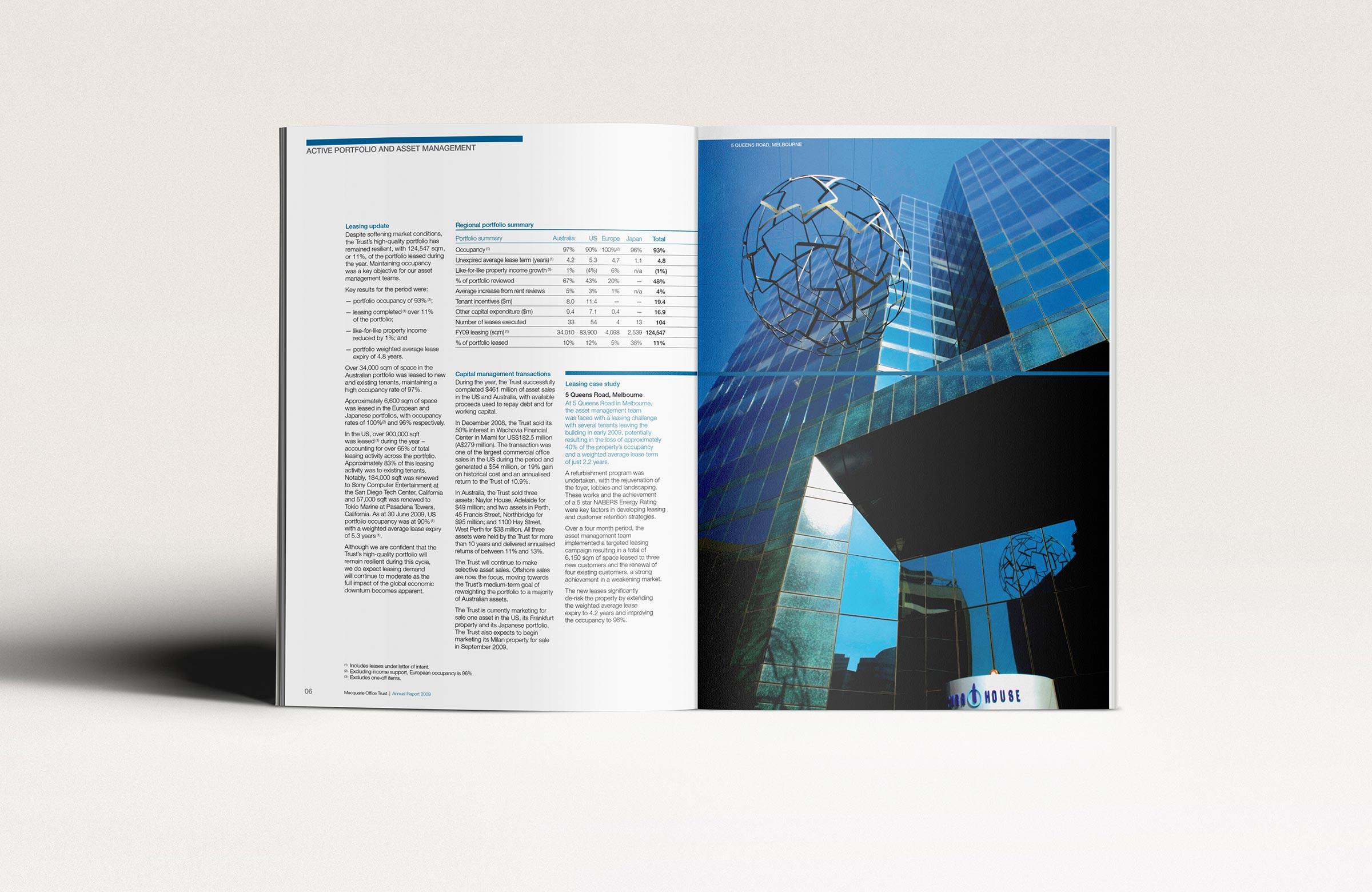 Macquarie Bank DDR Trust AR_Inner_021