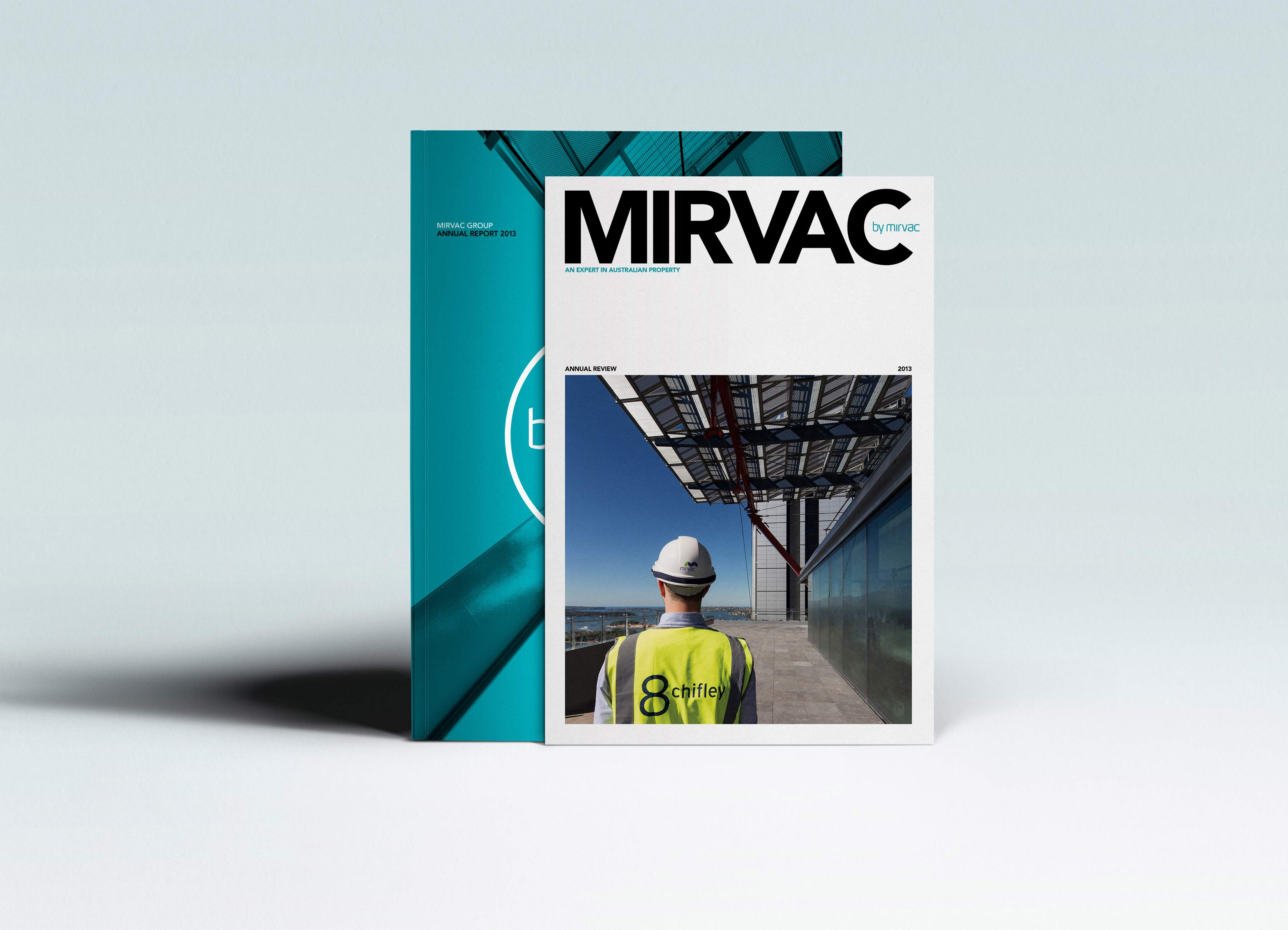 Mirvac Annual Report 2013_Cover_021
