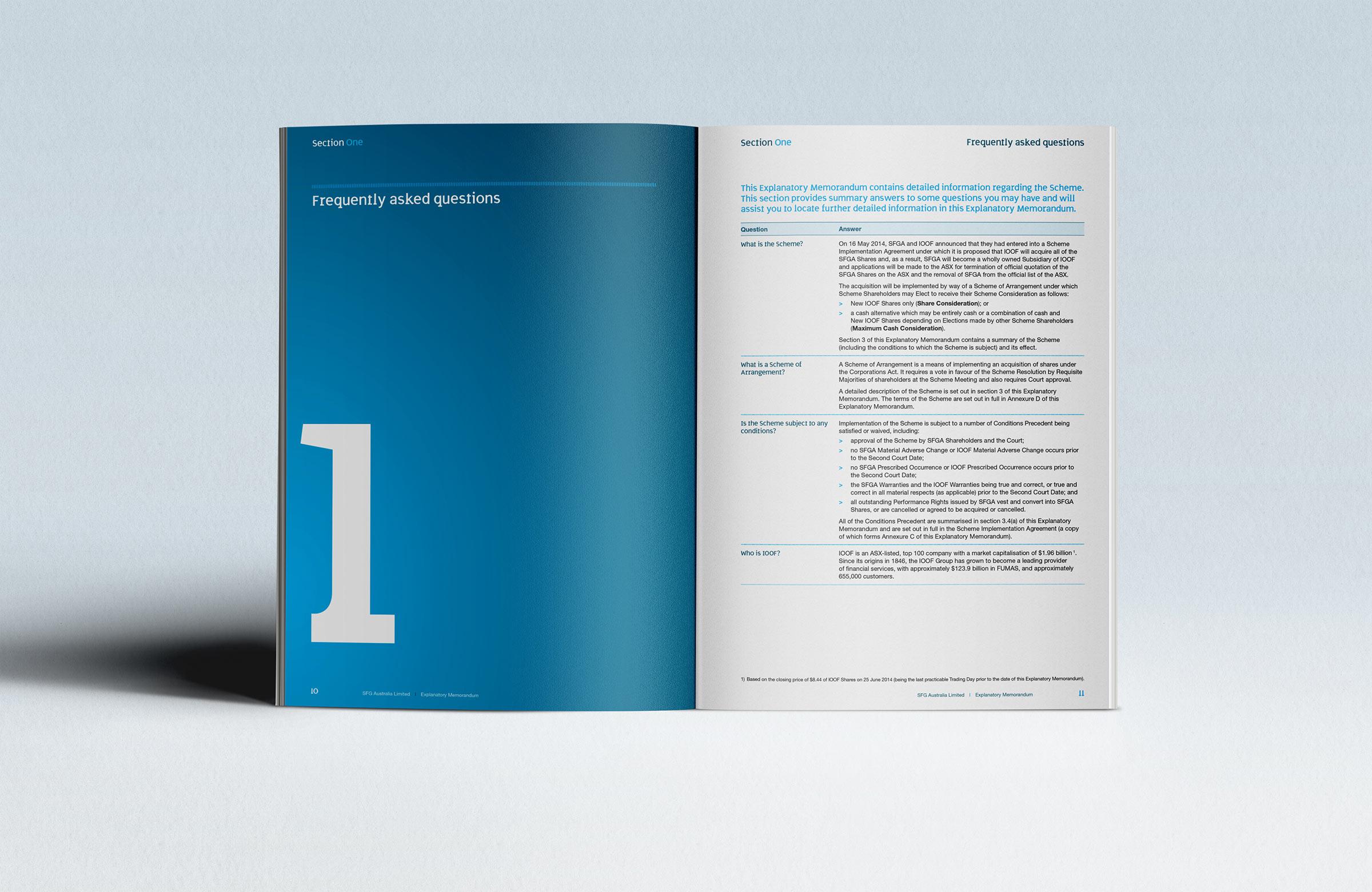 SFG Explanatory Memorandum_021