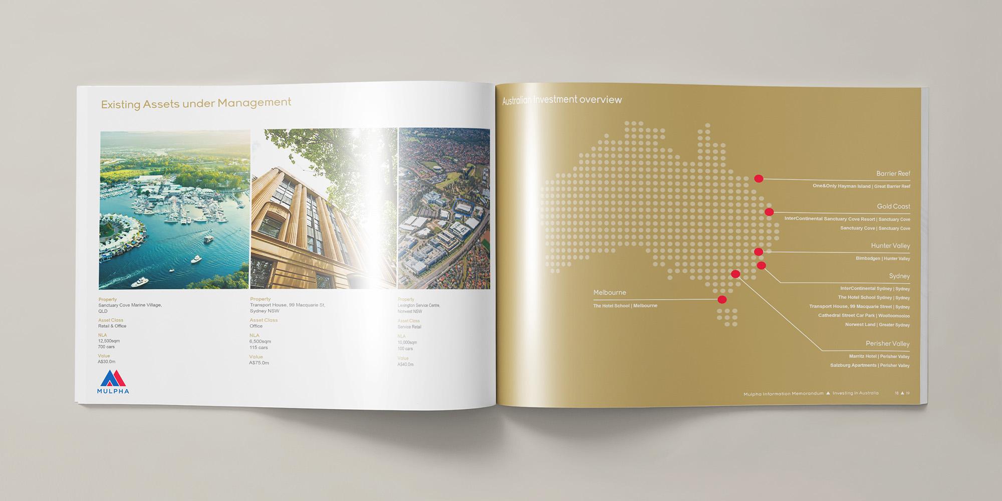 brochure_spread_3a