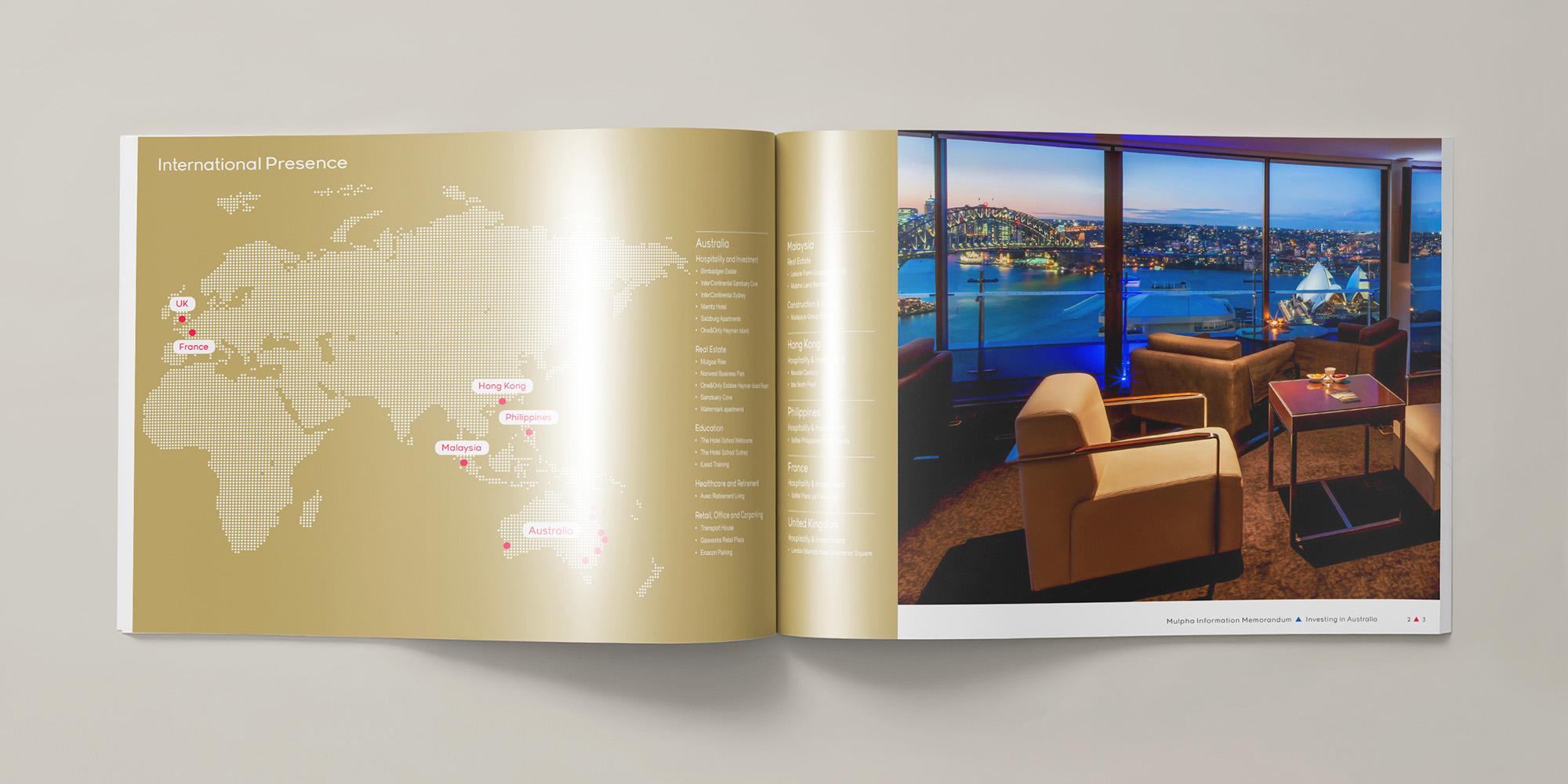 brochure_spread_5a