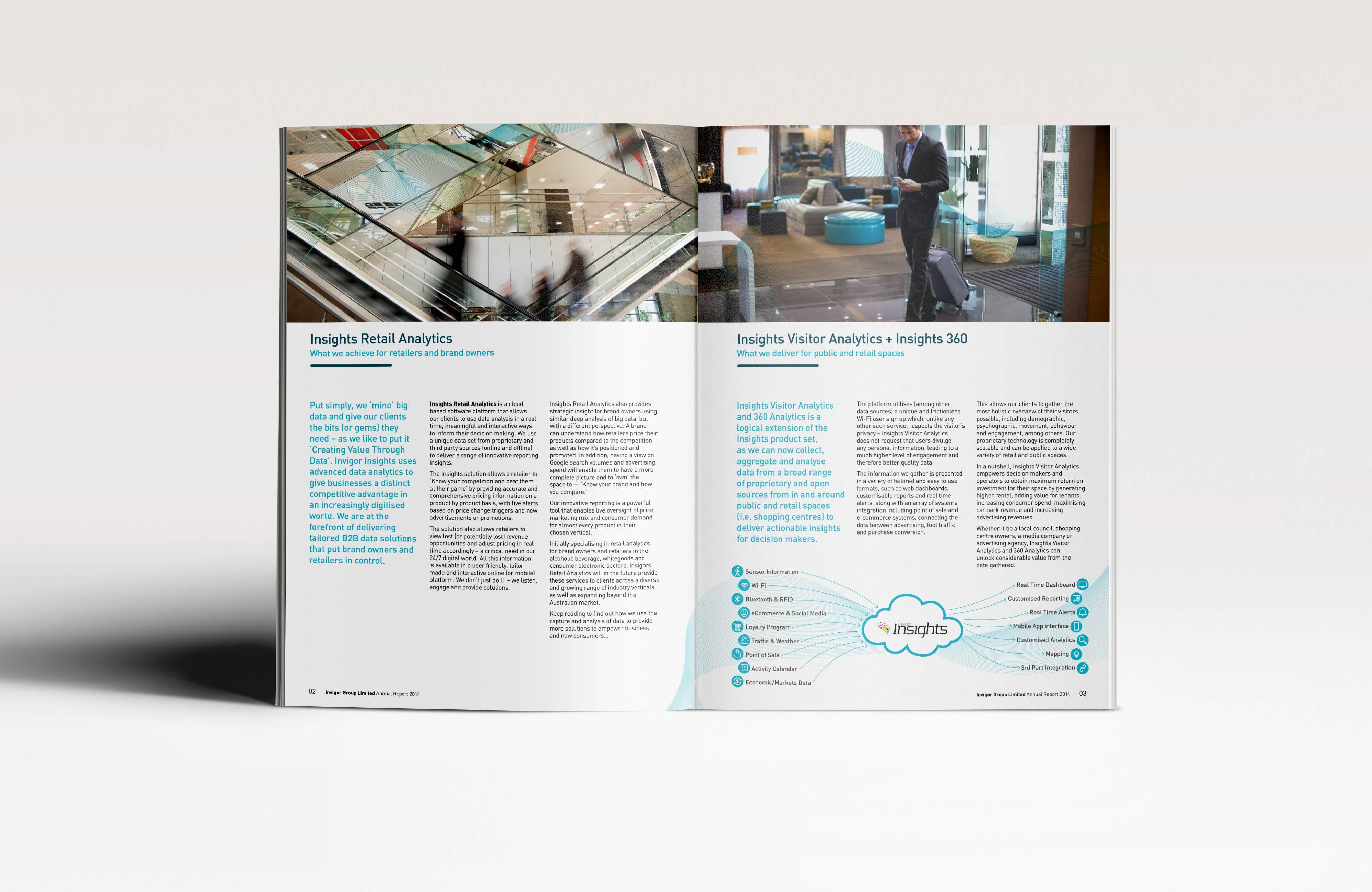 Invigor Annual Report 2014_02