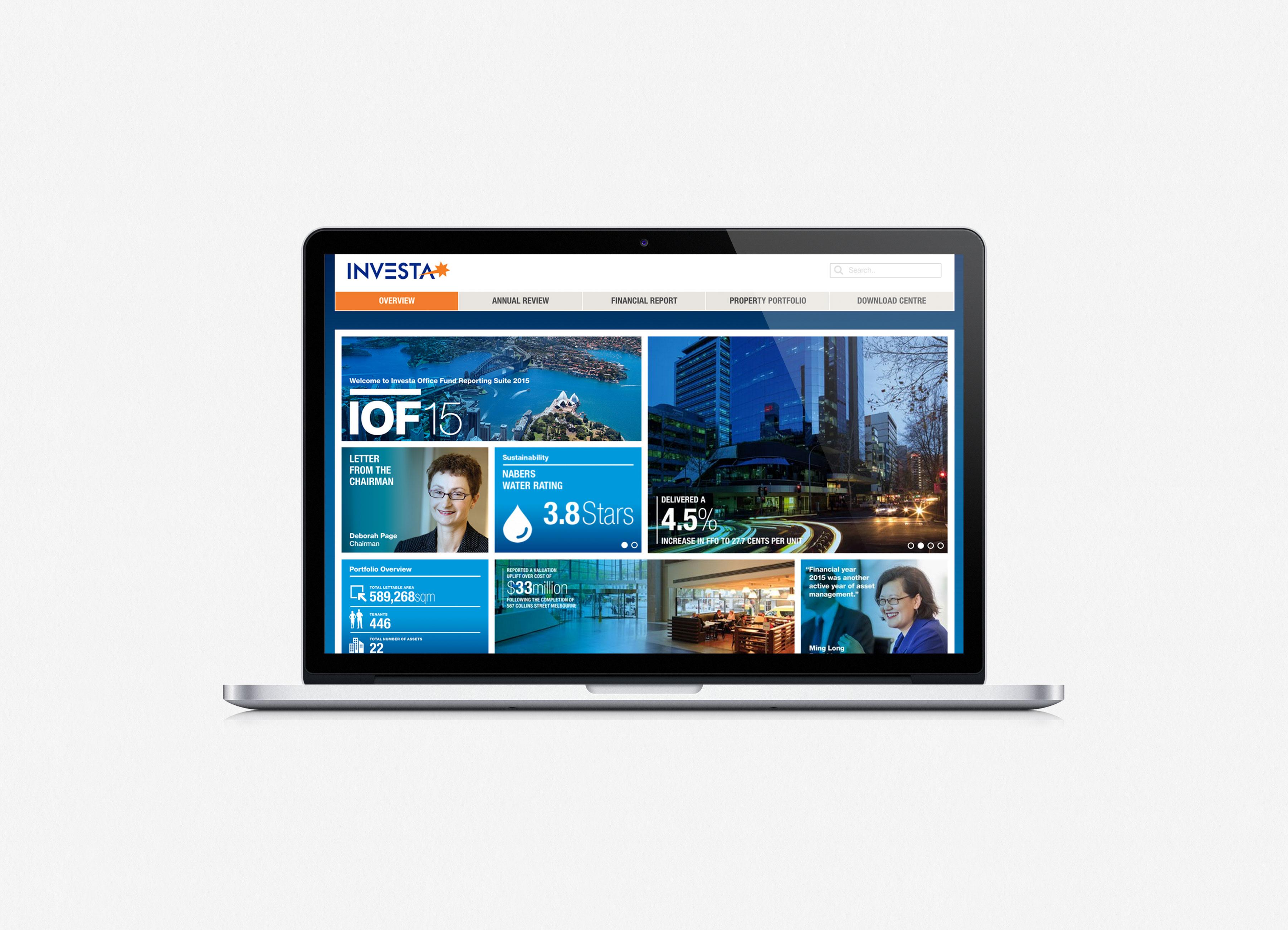 IOF Online Report 2015_Present_Home_Website_02