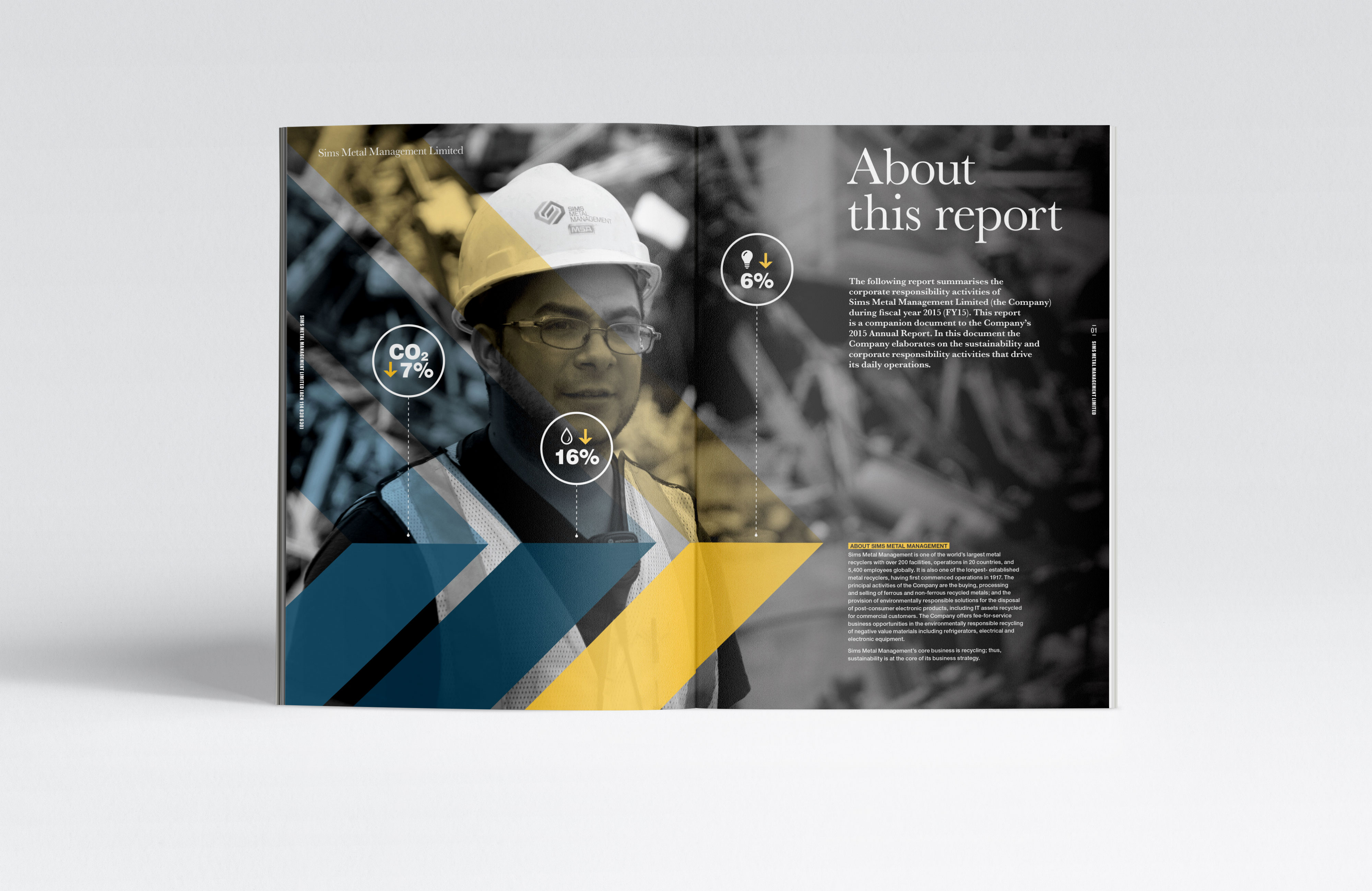 SIMS Sustainability Report 2015_Present_Insert_01