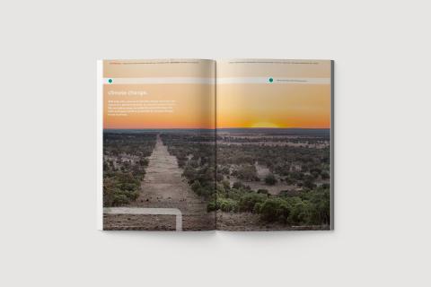 2829_APA_Sustainability Report_spread_4x